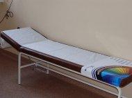 przychodnia alergologiczna i rehabilitacyjna