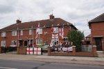 dom angielskiego patrioty