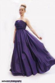 suknia na ślub