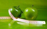 zdrowa żywność podczas diety