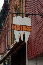 dentysta-obrazek