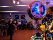 imprezka urodzinowa