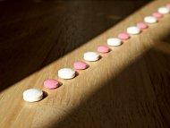 lekarstwa