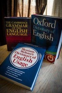 """sklep z kursami i akcesoriami do nauki języków obcych   <div style=""""text-align:justify"""">Nikt nie mówi, że należy od razu znać perfekcyjnie [TAG=język angielski' title='Słowniki języka angielskiego' style='margin:9px;'/></p> <div class="""