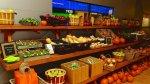 sklep ze zdrową żywnością