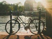 rowery damskie miejskie