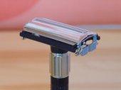 zdjęcie maszynki do golenia