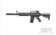 Karabin ASG DS4 Carabine Discoveryline 15256