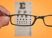 terapie leczenia oczu