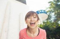 zdrowy uśmiech - aparat ortodontyczny