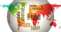 http://www.eparole.pl/tlumaczenia-na-jezyk-angielski/