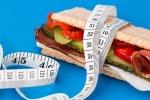 dieta-obrazek