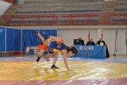 migawka - sport
