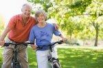 Para emerytów